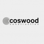 Coswood Construction Ltd