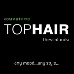 TopHair