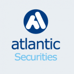 Atlantic Securities Ltd