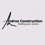 Andros Construction