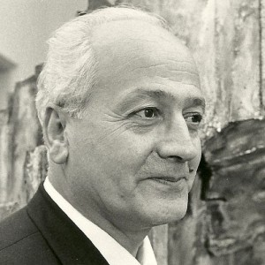 George Zongolopoulos