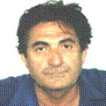 Profile picture of Dimitris Sclias