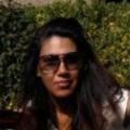 Profile picture of Christina Christofi
