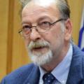 Profile picture of Kyriakos Papadopoulos