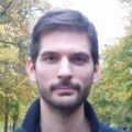 Profile picture of Theodoros Miskakis